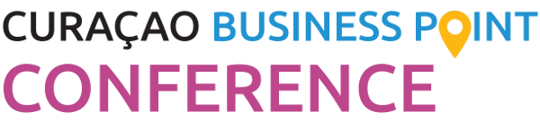 Business Point Conferences